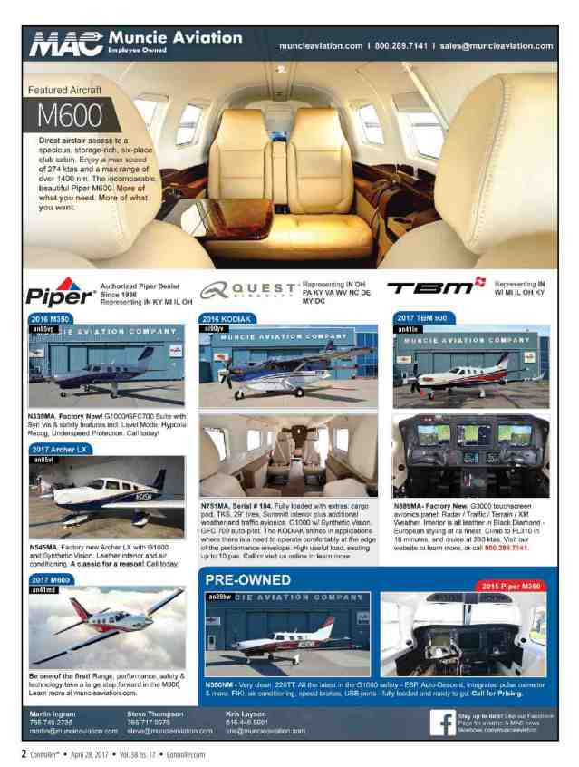 Mooney M20E Super 21 FlightCheck Checklist