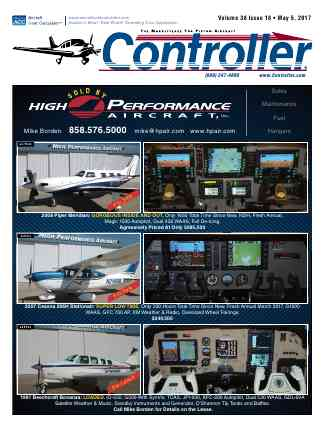 controller com used aircraft for sale airplanes helicopters