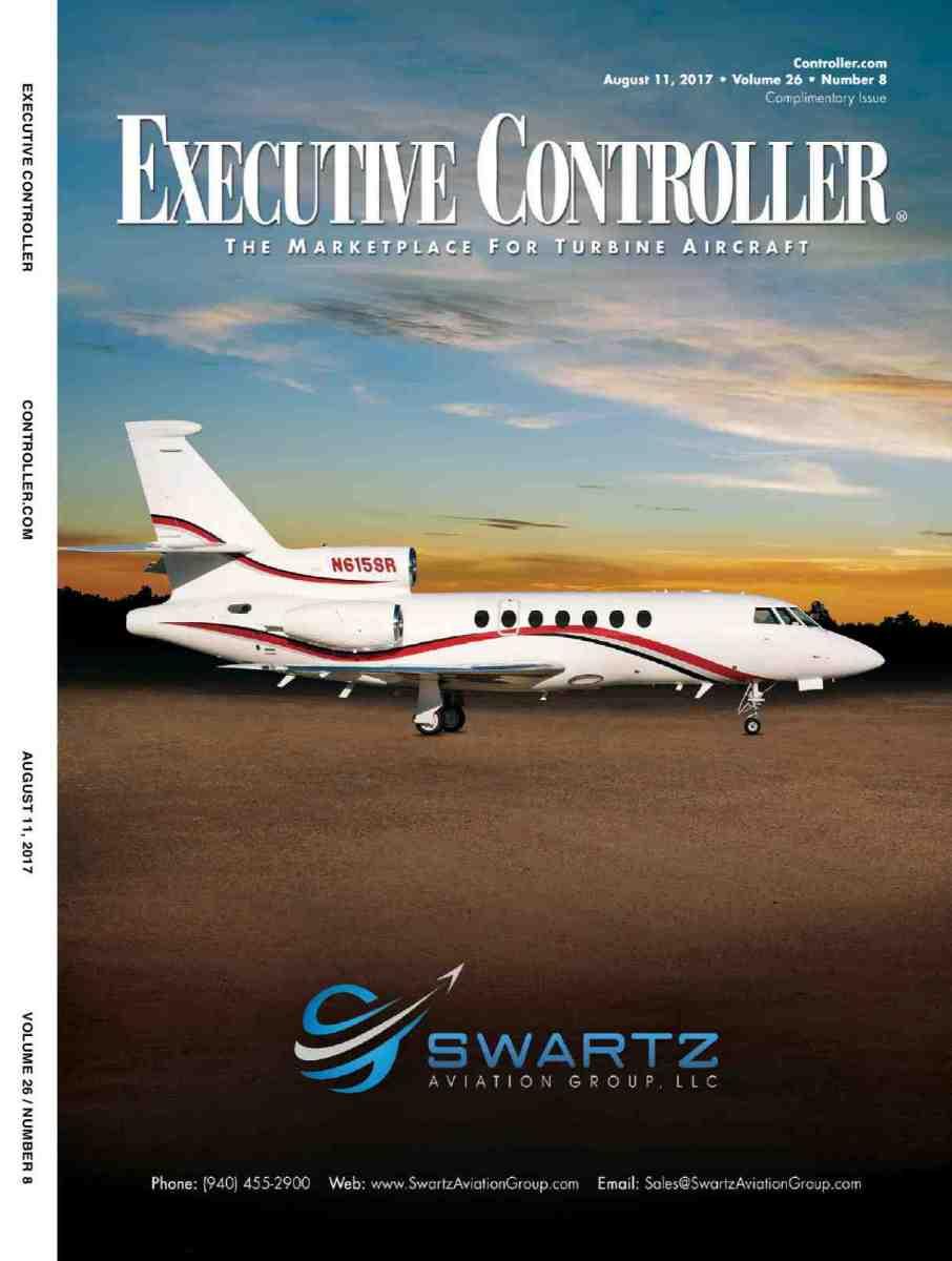 bd0f8616809 Controller   Executive Controller