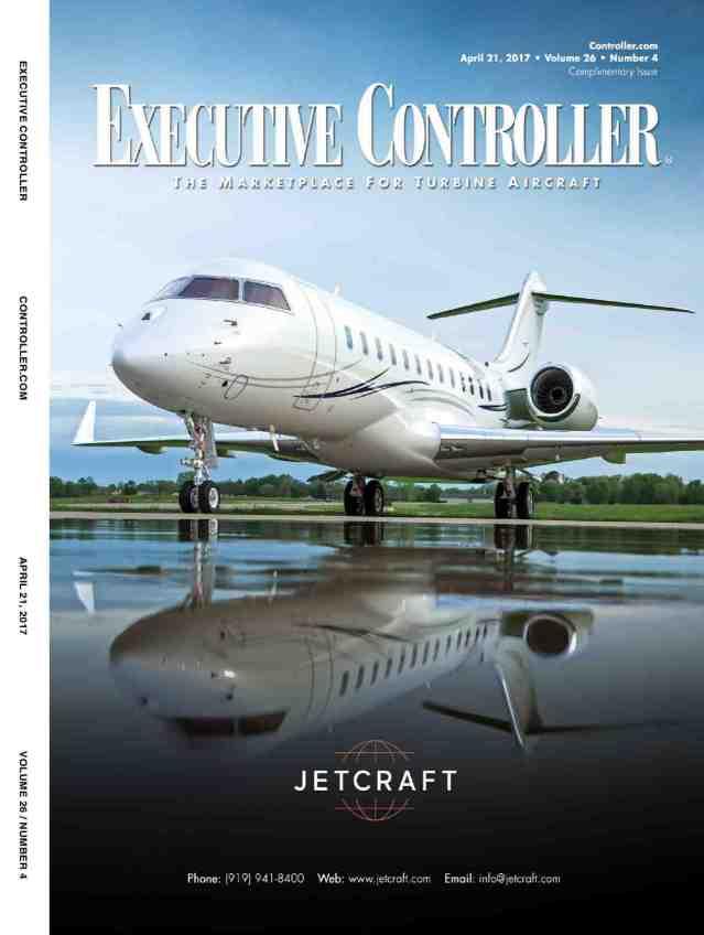 Smoke Q-Connect Executive Magazine Rack