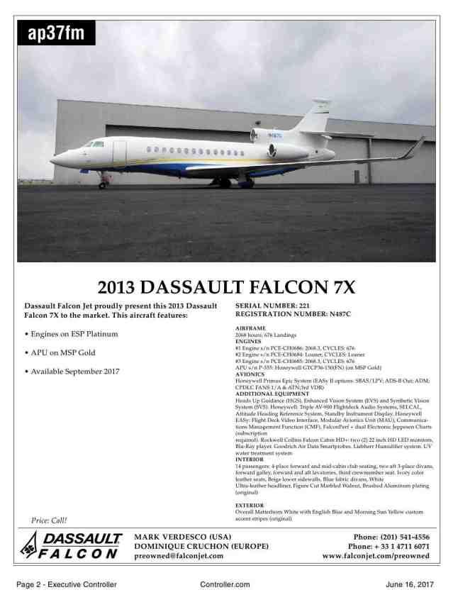 V-Belt Profile SPZ 699/Li 737/LW//LD 750/La Gates Delta Narrow Narrow V-Belt