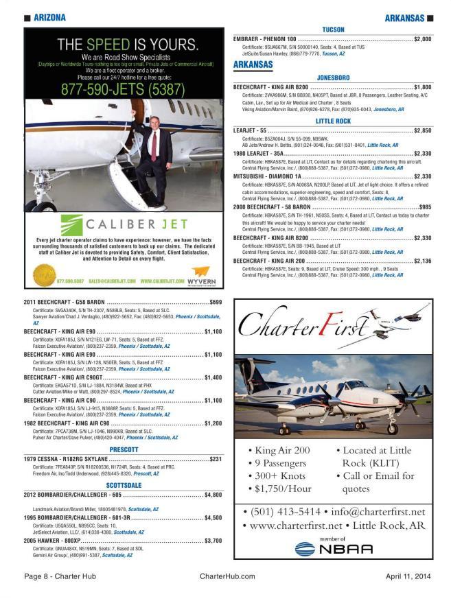 Charter Hub dcf51628c3