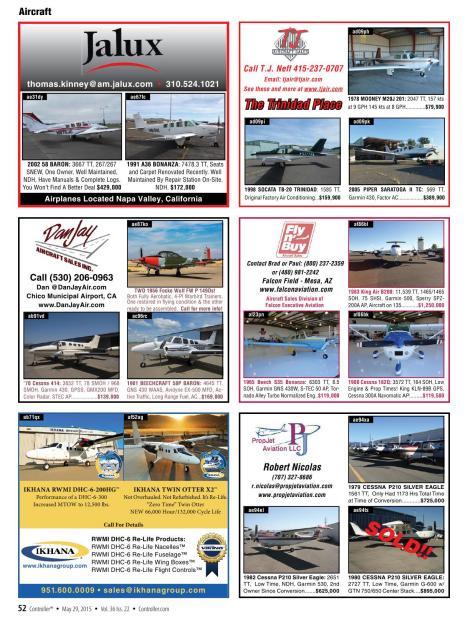 paper or disc Piper Cherokee 140 Owner/'s Pilot/'s Owners Handbook Manual REV91