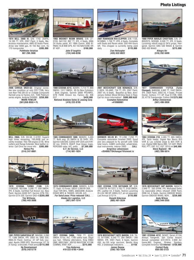 2017 3364 Mk Products Hot Sale Österreich