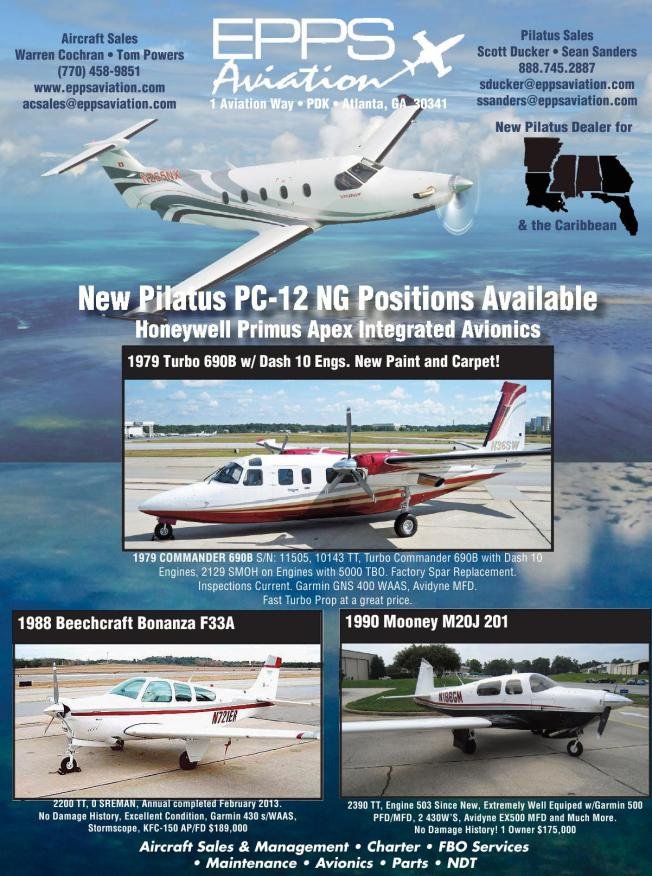 BN High Quality Simmons Vintage Airplanes Blue Stripes Valance FREE SHIP