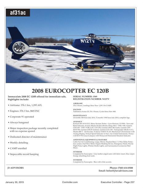 KC Cap Guard Hood DJI Phantom 3 Standard Deluxe YELLOW Flight Kit Lock