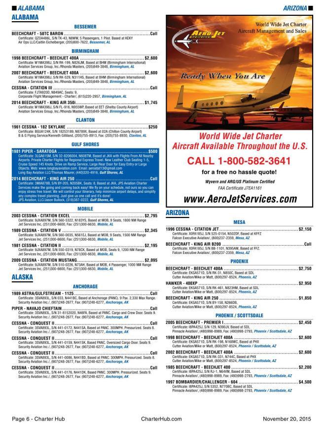 Aitheras Aviation