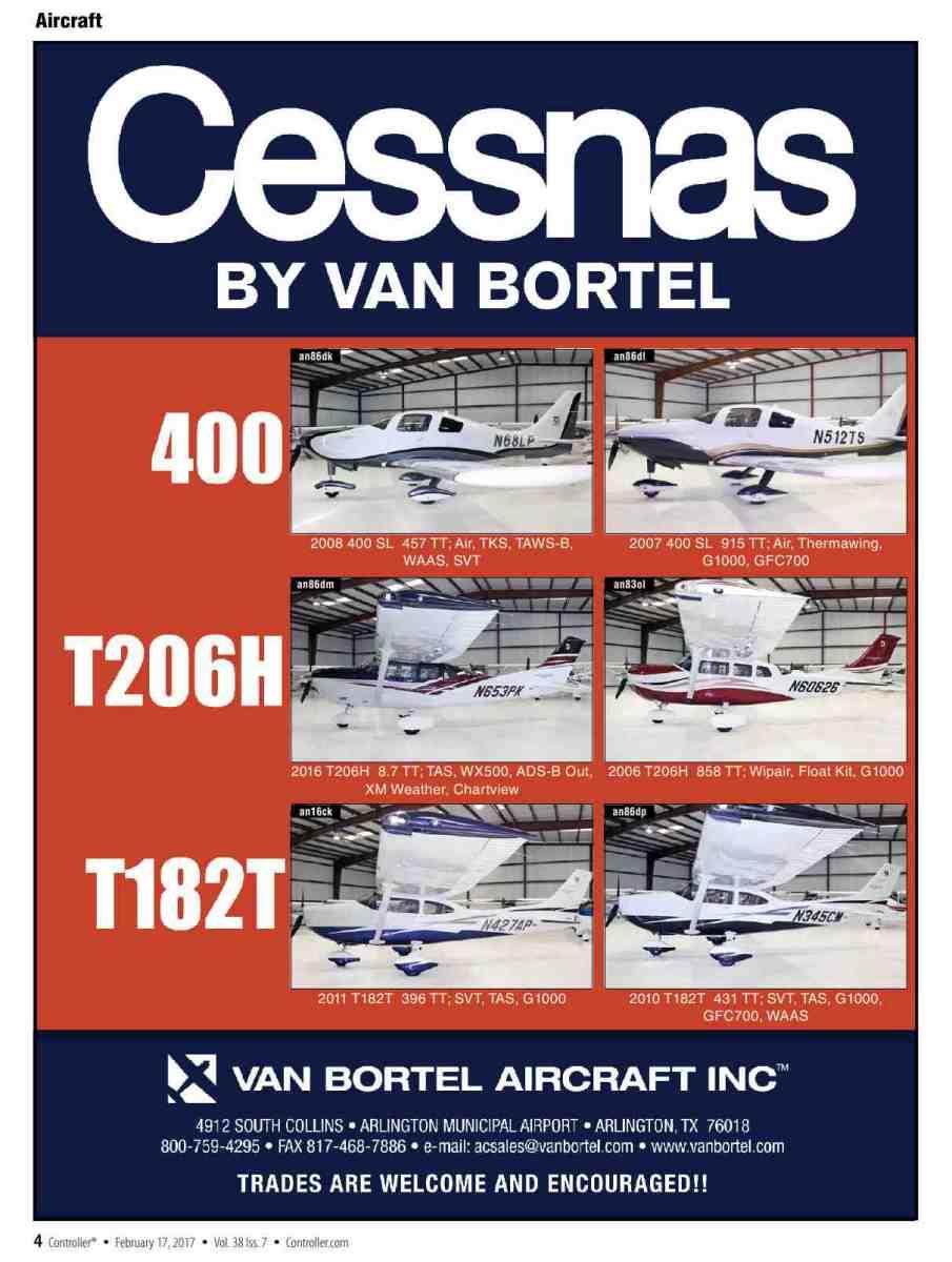 Cessna 210 Maintenance Manual Download
