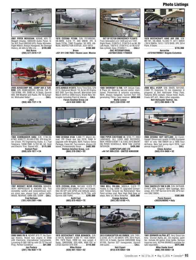 2004 Full  Custom Graphic  Kit Husqvarna TE TC 250-450 2002 AUSSIE PRIDE
