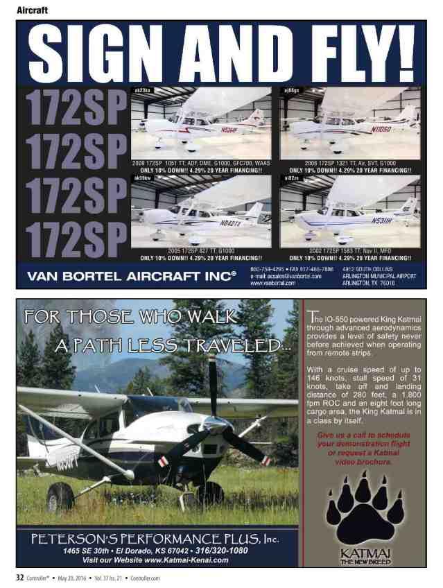 Aviation Aircraft Engine NEW WARD Aero-Flo 481 Oil Filter FAA // PMA