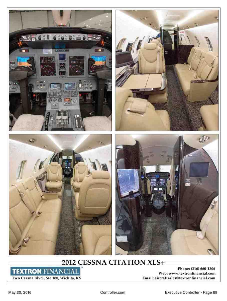 Controller   Executive Controller 2a4111421a